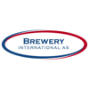 Brewery International