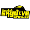 Swedish Skydive Crew