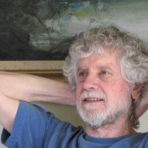 Profile picture for John Rohde