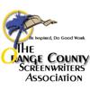 OC Screenwriters