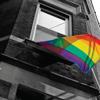 Heartland's Rainbow Welcome