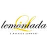 Lemoniada Lifestyle