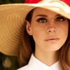 Lana Del Rey Info
