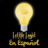 Little Light Studios En Español