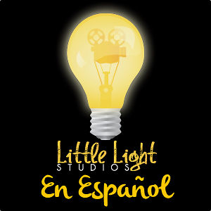 Profile picture for Little Light Studios En Español