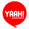 YAAH Productions