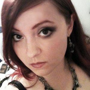 Profile picture for Camille Trejo