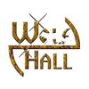 Fenris Wolfhall