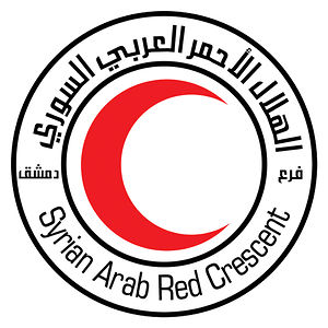 Profile picture for SARC-Damascus Branch