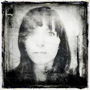 Profile picture for Vanessa Patchett