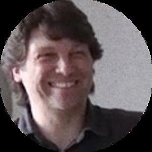 Profile picture for mprove