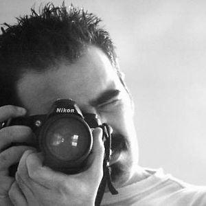 Profile picture for Mehmet Yücer BORÇBAKAN