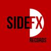 SIDEFXRECORDS.COM