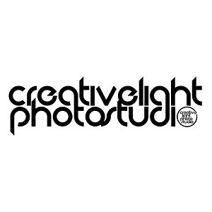 Profile picture for Creative Light Photo Studio