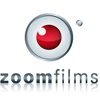 zoomfilms production
