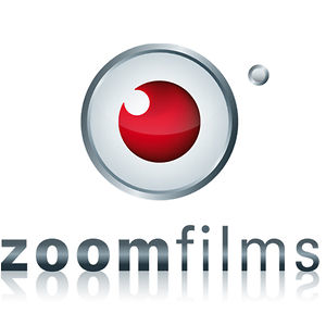 Profile picture for zoomfilms production