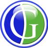 GDi Techno Solutions