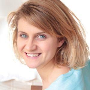 Profile picture for Nathalie Van Tongelen