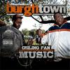 Burghtown
