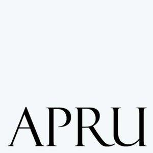 Profile picture for APRU