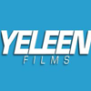 Yeleen films