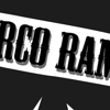 Nörco Productions