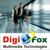 DigiFox Multimedia Technologies