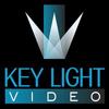 Key Light Video