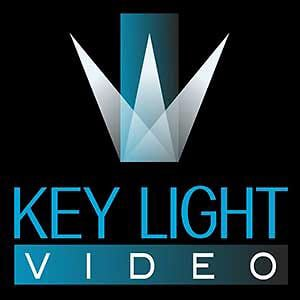 Profile picture for Key Light Video