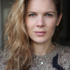 Emmanuelle Bousquet Officiel