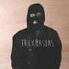 FRXXMASONS