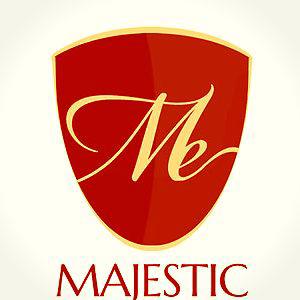 Profile picture for Majestic Entertainment