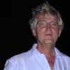 Pierre Pica