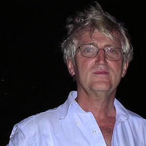 Profile picture for Pierre Pica