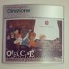 offi_CINE produzioni