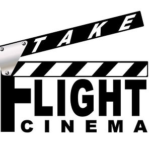 Profile picture for Take Flight Cinema