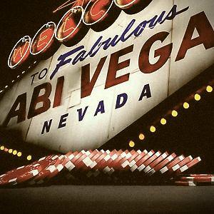 Profile picture for Vegas2