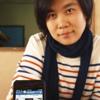 Eva Tang