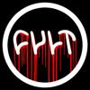 Cult Crew