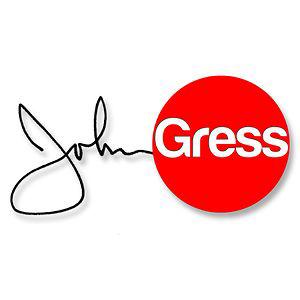 Profile picture for John Gress