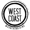 West Coast Mountain Biking
