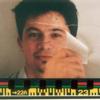 Paulo Pécora