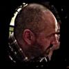 Michael Buhrs