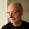 Robert Gallup