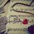 Kiara_luvs_ya