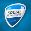 Social Pedal Clube