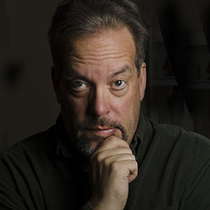 Profile picture for Dean Allman