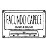 Facundo Capece