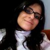 Carla Castilhos