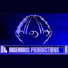 Ingenious Productions